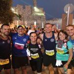Los Juegos Macabeos: las olimpiadas judías más importantes