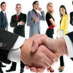 La tecnología y el mercado laboral: influencias positivas
