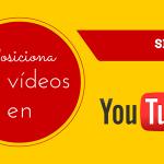 Posicionamiento en Youtube