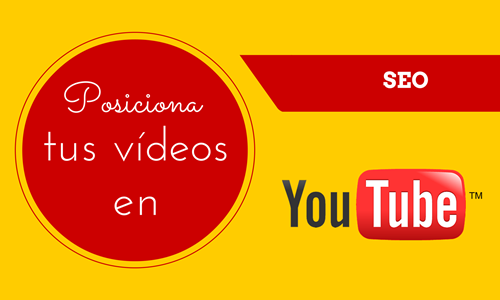 seo-en-youtube 4
