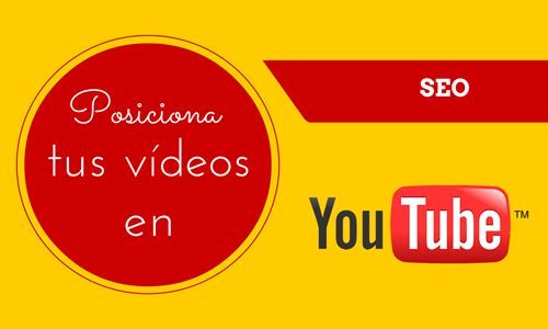 seo-en-youtube 4