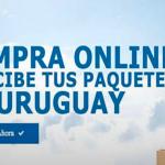 ¿De qué se tratan los servicios de Courier en Uruguay?
