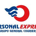 ¿Sabes qué son las empresas de Courier?