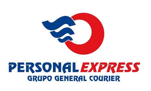 courieri uruguay 4
