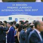 Practicas jurídicas consultoría internacional