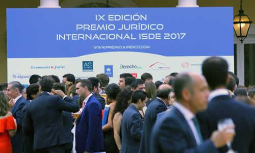juridica internacional