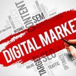 Recibe la mejor formación en las academias de marketing digital en Uruguay