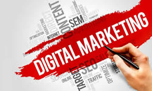 marketingdigital C