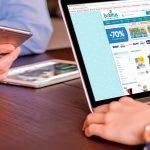 ¿Qué significan las compras online de millennials?