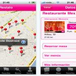 ¿Qué son los sistemas de reservas online para restaurantes?