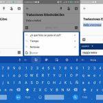 ¿Por qué traducir textos con empresas profesionales?