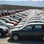 Ventajas y desventajas de adquirir un auto de segunda mano