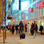 Sitios web con confiabilidad para hacer las compras en Estados Unidos desde Uruguay