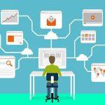 ¿Por qué son vitales las agencias de marketing para un proyecto web?
