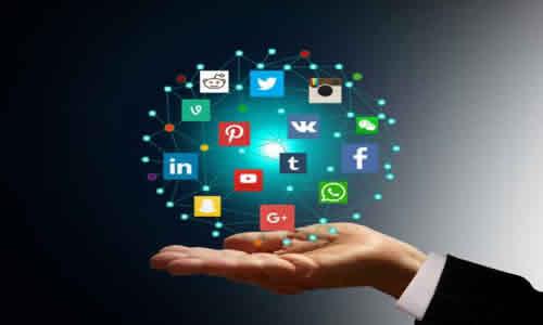 marketing-digital-4
