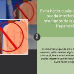 ¿Qué es el examen Papanicolaou y para qué sirve?