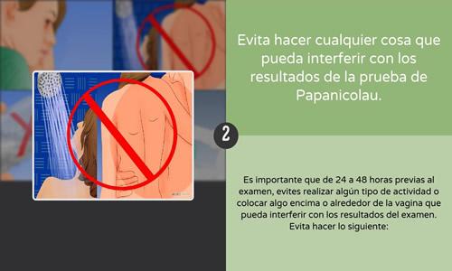 papanicolao 2
