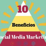 Social Media plataformas que traen grandes beneficios a tu empresa
