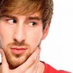 Prácticos consejos para que tu barba crezca más rápido