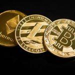 Las principales criptomonedas en el mercado actual