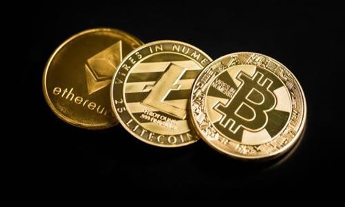 criptp monedas 4