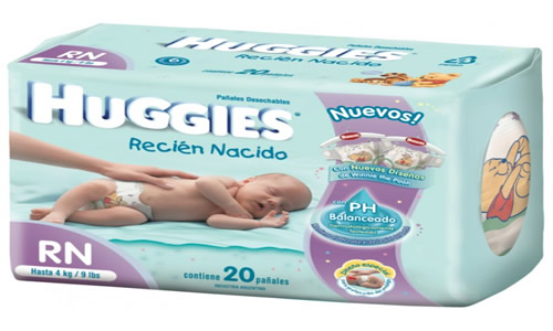 huggies-recien-nacidos B