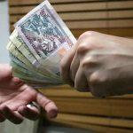 Ventajas que ofrecen los prestamistas en Uruguay