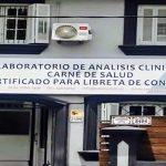 ¿Por qué elegir al Laboratorio CAVICA?