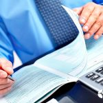 Ser un buen abogado: 3 consejos básicos