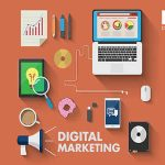 Principales elementos de las estrategias de marketing online