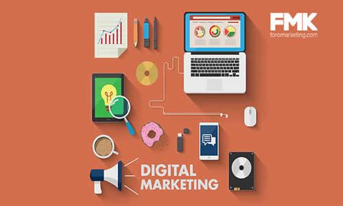 Herramientas-de-Marketing-Online-Digital c