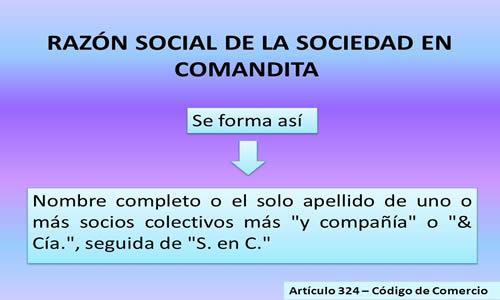 SOCIEDAD+EN+COMANDITA 3