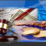 ¿Qué es un abogado fiscal?