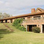 Mercado inmobiliario clave para obtener mejores condiciones de oferta