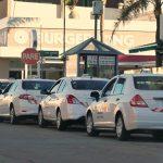 Variedad de marcas y modelos de autos para alquilar en Punta del Este