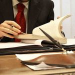 Tips para elegir un buen bufete de abogados