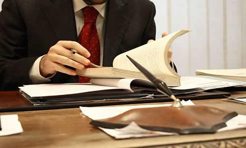 bufete-de-abogados 3