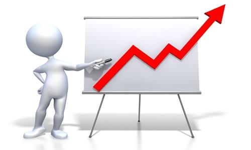 como-aumentar-ventas-negocio A