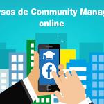 En qué consiste un curso de Community Manager