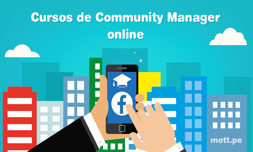 cursos-community-manager-online-3