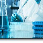 Qué son los laboratorios de análisis clínicos