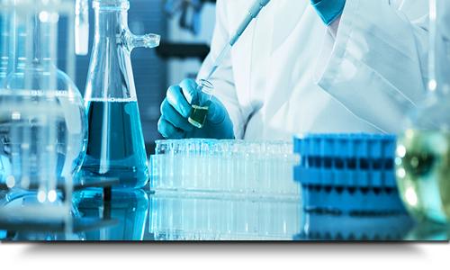 laboratorio-de-analisis-4