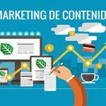 Tips sobre marketing de contenidos que ayudarán a diversificar sus estrategias