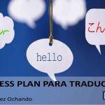 Traducciones precisas y confiables una necesidad para los negocios