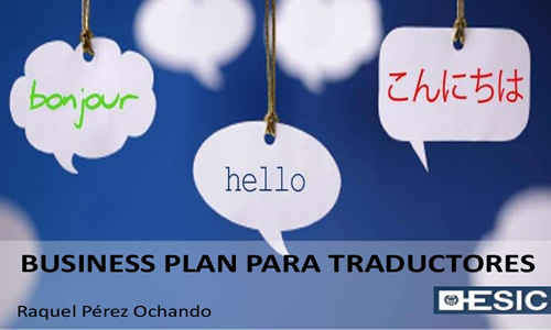 plan-de-negocios-para-traductores4