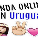 Tiendas de compras online en Uruguay aportan confianza y confort