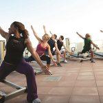 ¿Qué implica llevar a cabo un entrenamiento exigente?