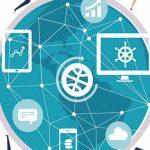 Los grandes desafíos de la tecnología para nuevos trabajadores