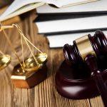 Todo lo que debes saber acerca de los estudios de abogados