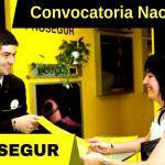 Prosegur Uruguay: servicios de ciberseguridad adaptados a las necesidades de cada empresa